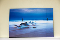 CG Prints Canvases