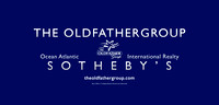 THE OLDFATHER GROUP