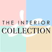 THE INTERIOR COLLECTION