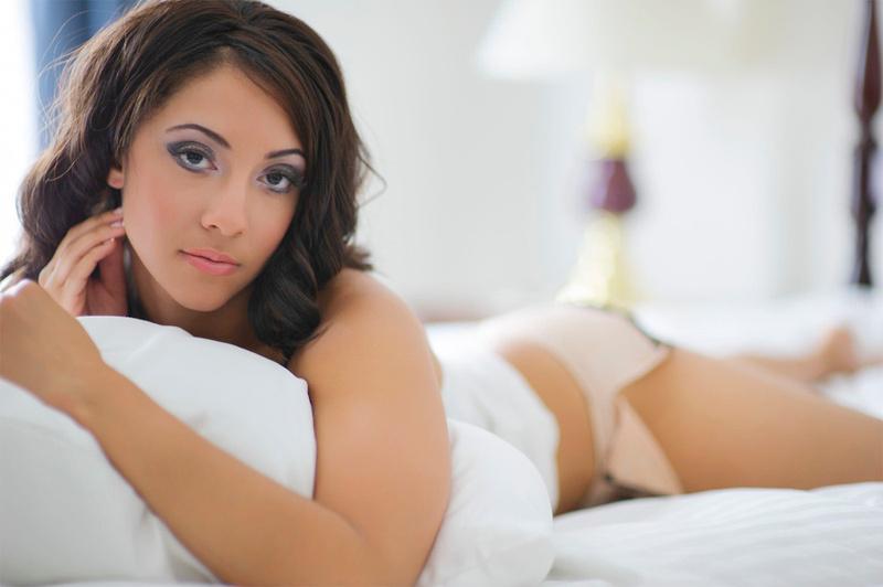 Amanda Kay